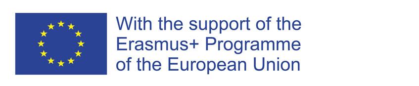 erasmus+ europa logo
